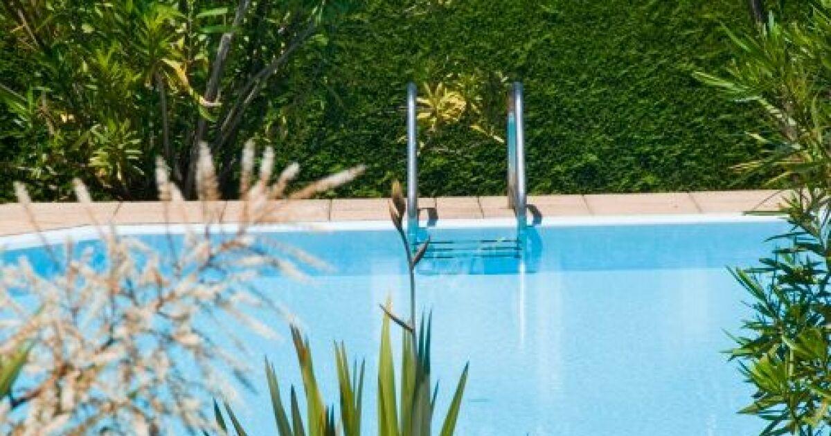 Allier esth tisme et s curit le mod le secure par for Generation piscine