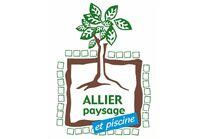 Allier Paysage à Chaucenne