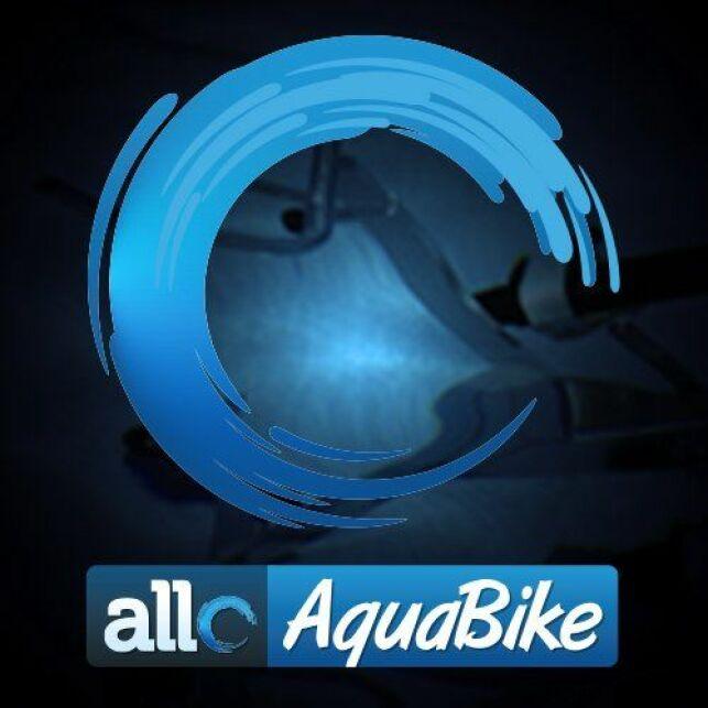 Allo-Aquabike à Paris 8