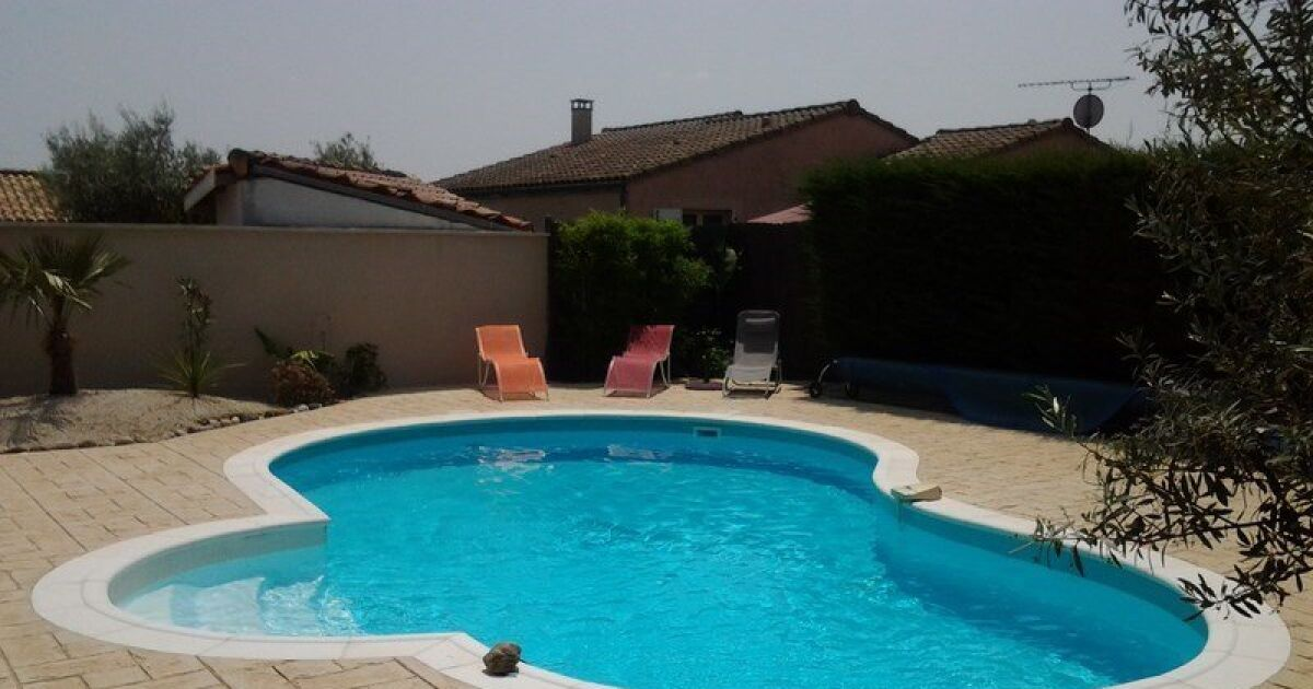 Allo piscine spa pinsaguel pisciniste haute garonne 31 for Piscine haute garonne