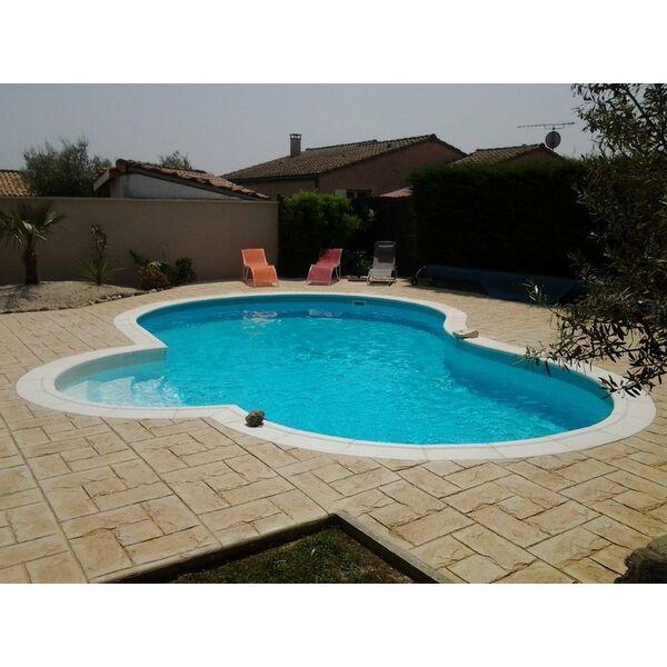 Allo piscine spa pinsaguel pisciniste haute garonne 31 for Spa piscine
