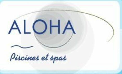 Aloha Piscines et Spas à Saint-Laurent-des-Arbres