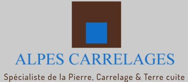 Alpes Carrelage Marque Piscine Guide Piscine Fr