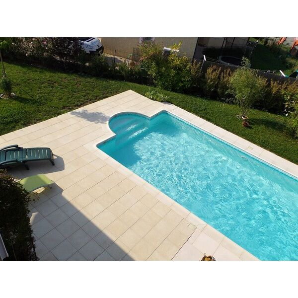 Alpes sud piscines laragne monteglin pisciniste for Construction piscine coque