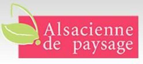 """Alsacienne de Paysage à Roeschwoog<span class=""""normal italic petit"""">DR</span>"""