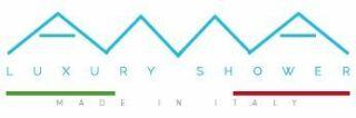 Logo AMA Luxury Shower