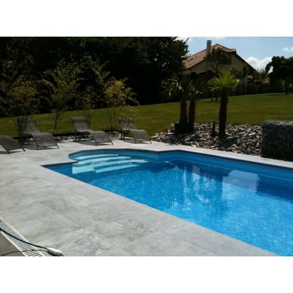 Ami piscines lorraine metz pisciniste moselle 57 for Accessoire piscine thionville