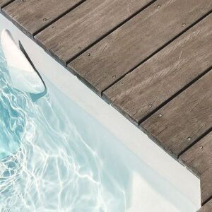 Consultez les paramètres de votre piscine en temps réel avec Flipr