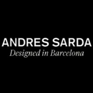 Logo Andres Sarda