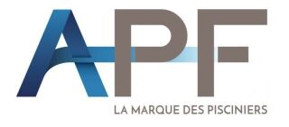 Annonay Productions France (APF)