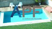 APF Connect : pilotez votre piscine facilement