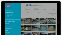 Génération Piscine : une application mobile pour ses revendeurs