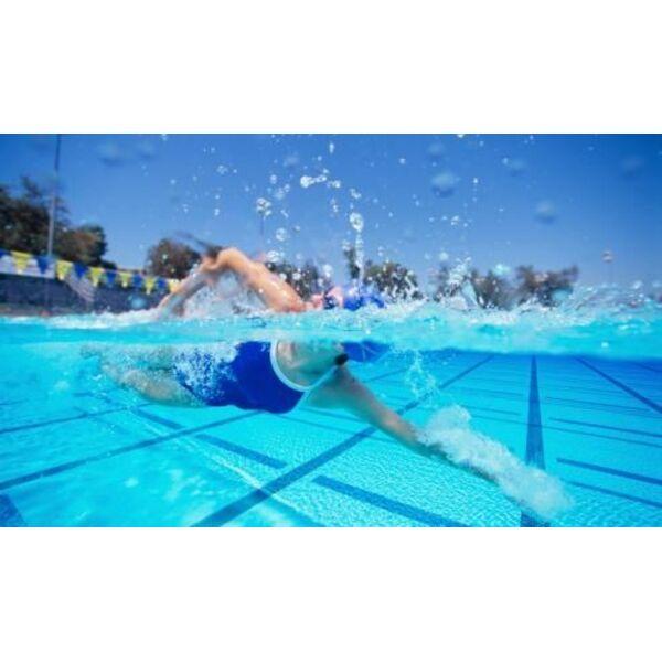 apprendre nager le guide des cours natation