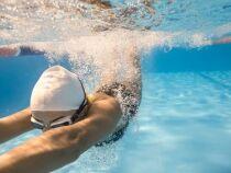 Apprendre à nager le papillon : guide pratique