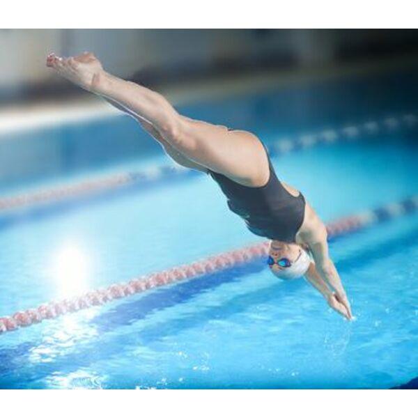 comment apprendre a nager a quelqu un. Black Bedroom Furniture Sets. Home Design Ideas