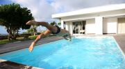 Comment apprendre à plonger?