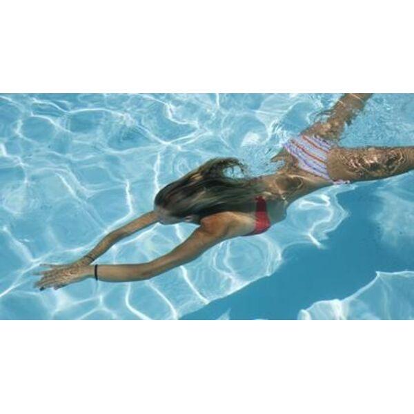 Apprendre la brasse techniques de nage for Apprendre a plonger dans la piscine