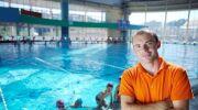 Le vocabulaire de la natation : l'entrainement