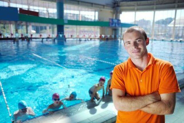 Quand on intègre un club ou qu'on commence à nager, certaines expressions peuvent sembler obscures.