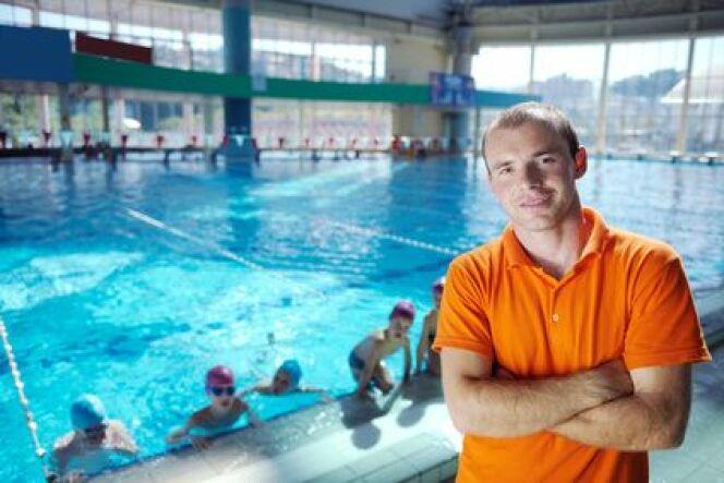 """Quand on intègre un club ou qu'on commence à nager, certaines expressions peuvent sembler obscures.<span class=""""normal italic petit"""">© .shock - Fotolia</span>"""