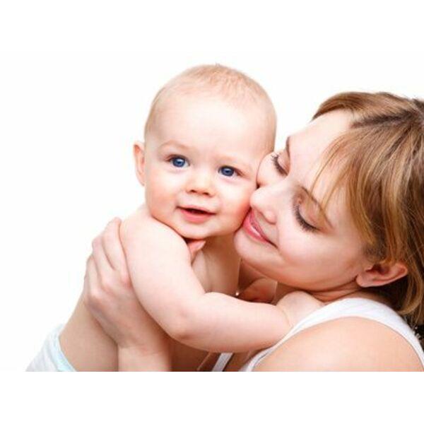 Apr s la naissance pourquoi pas une cure avec b b - Enceinte avant retour de couche symptomes ...