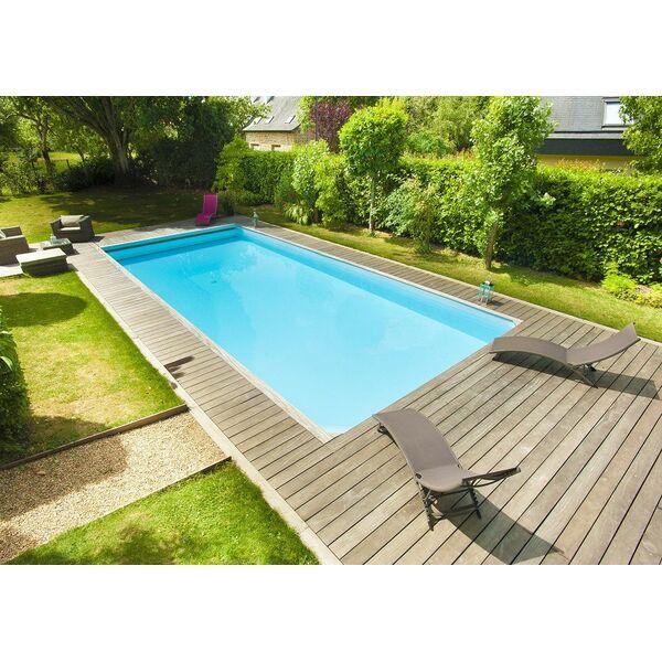 swimpool aquilus piscines dardilly pisciniste rh ne 69. Black Bedroom Furniture Sets. Home Design Ideas