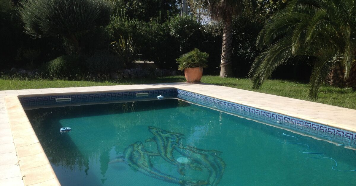 Piscine aqua blue europa l 39 union pisciniste haute for Piscine haute garonne