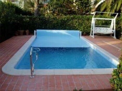 Piscine aqua blue europa l 39 union pisciniste haute for Construction piscine haute garonne