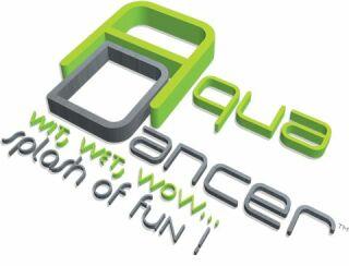 Logo Aqua Dancer