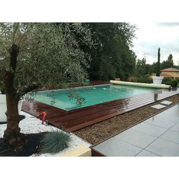Piscine aqua design grenay pisciniste is re 38 for Aqua bois piscine
