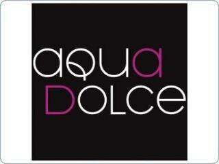 Logo Aqua Dolce™