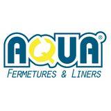 Aqua Fermetures