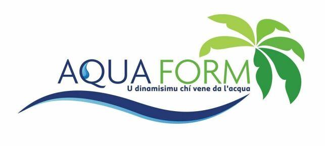 Aqua'Forme à Ajaccio
