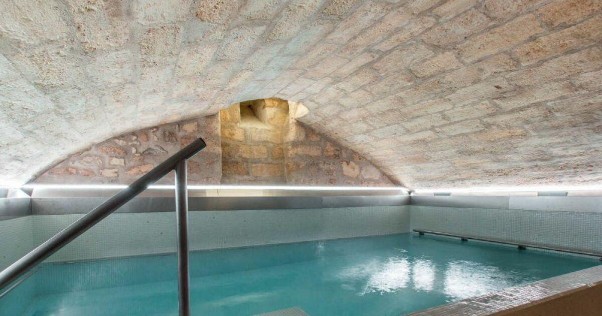 Centre aquabike aqua 39 in bordeaux horaires tarifs et for Piscine judaique bordeaux horaires