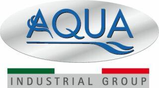 Logo Aqua Industrie