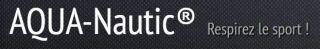 Logo Aqua Nautic