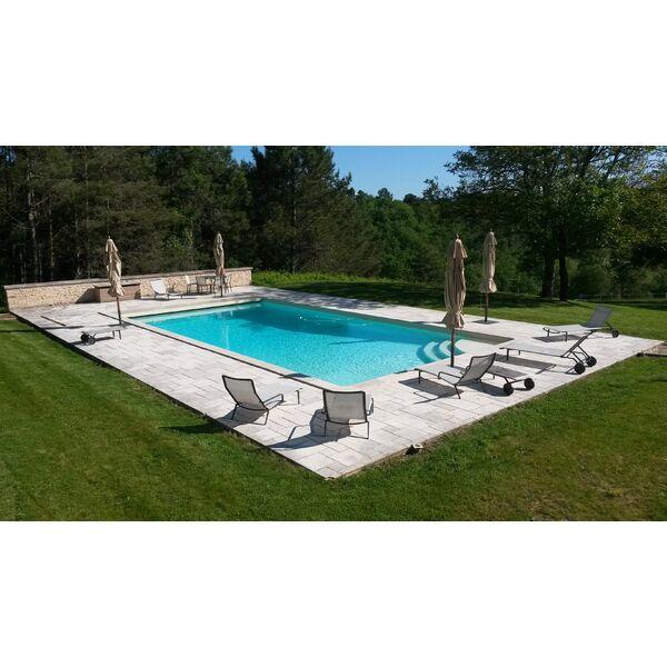 aqua piscine services paussac et saint vivien