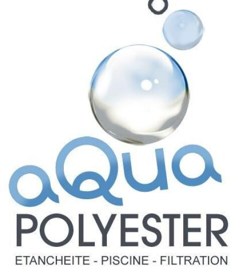 Aqua Polyester à Nice