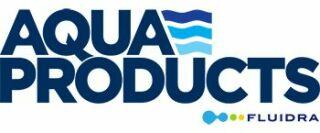Logo Aqua Products