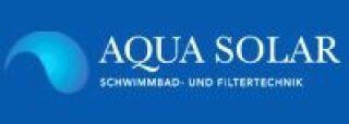 Logo Aqua Solar AG