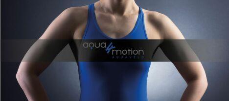Aqua4Motion à Menton