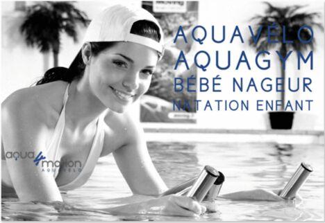 "Aqua4Motion à Menton<span class=""normal italic petit"">DR</span>"