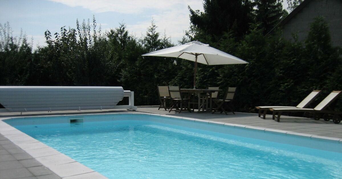 Piscine aqua conception groupe ga colmar pisciniste for Guide piscine