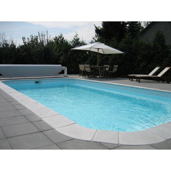 Piscine aqua conception groupe ga colmar pisciniste Conception piscine