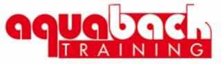 Logo Aquaback