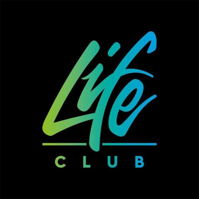 Aquabike Lifeclub à Avignon