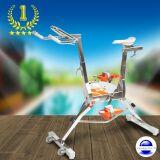 Aquabike WaterRider 5 par Aquagyms