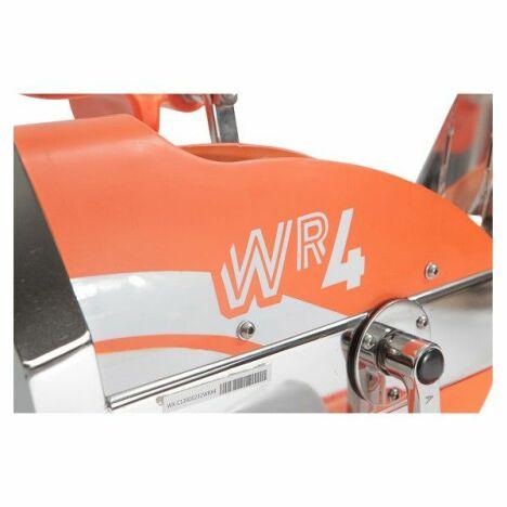 "Aquabike WR4 Water Rider 4s par Aquagyms<span class=""normal italic petit"">© Aquagyms</span>"