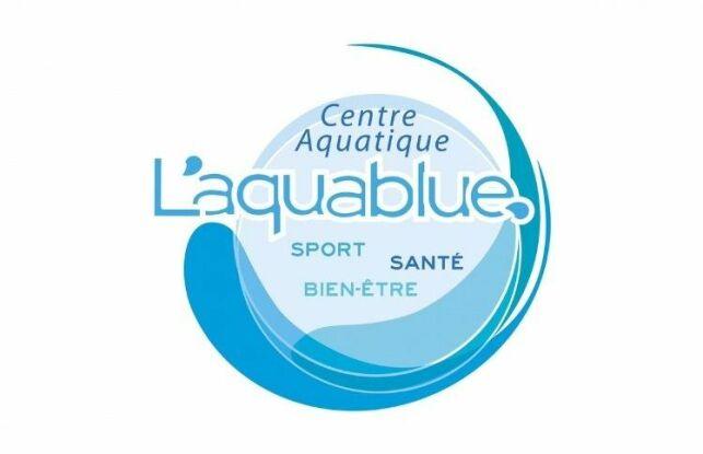 Aquablue à Uzerche