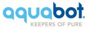 Logo Aquabot